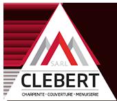 SARL CLÉBERT